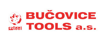 Bučovice tools